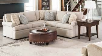 livingroom sets living room sectionals 22 modern and stylish sectional sofas for your living rooms hawk