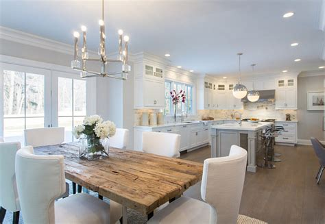 dining room and kitchen ideas interior design ideas home bunch interior design ideas