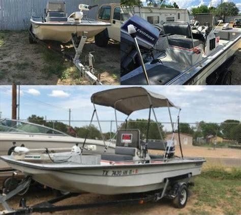 Predator Bay Boats For Sale by Predator Bay Boats For Sale