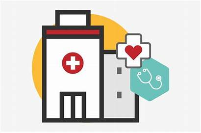 Clipart Healthcare Health Care Icon Transparent Poor