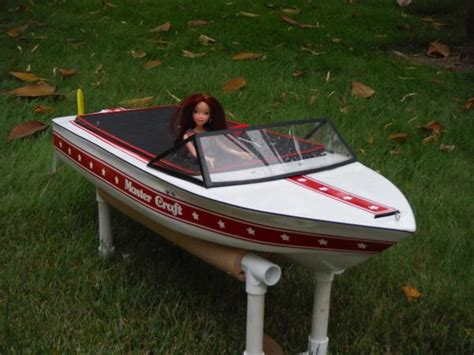 Mastercraft Rc Boat For Sale by 1984 Power Slot Radio Controlled Model Teamtalk