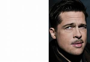 """Brad Pitt images Brad Pitt, """"Inglourious Basterds"""", Berlin ..."""