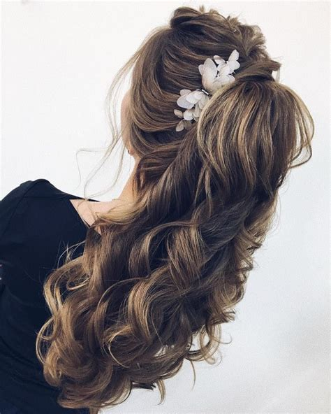 braids and hair styles best 25 ponytail hairstyles ideas on braided 7300