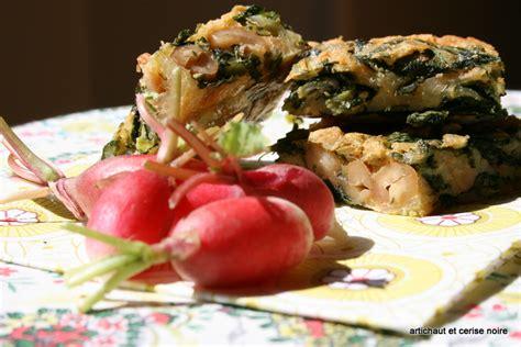je cuisine les fanes je cuisine les fanes avec amandine geers et olivier degorce
