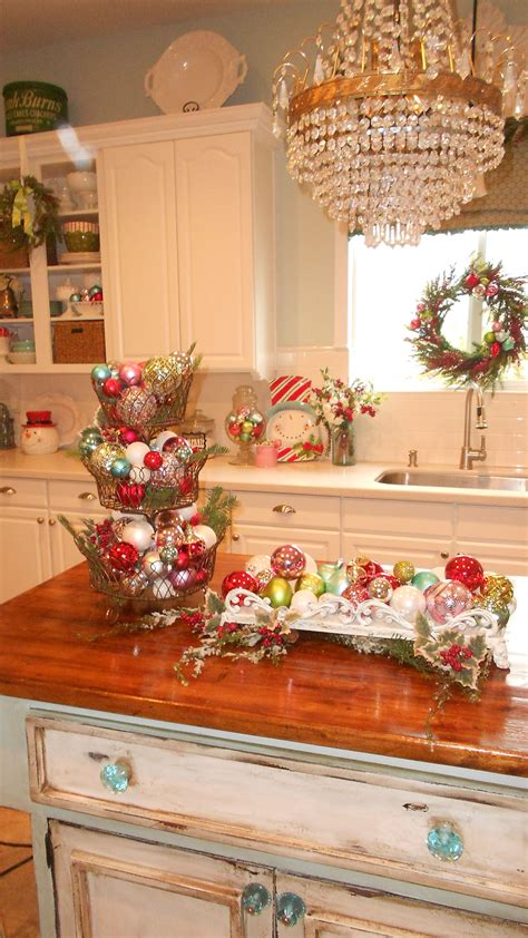 Flower Decoration Ideas For Kitchen by Top 40 Decorations Ideas For Kitchen