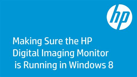 Ensuring That The Hp Digital Imaging Monitor Is Running In. Top Nonprofit Management Programs. Missouri Cpa Requirements Easy And Fast Loans. Business Intelligence Certification Program. Certified Information Security. Online Sports Administration Masters. Insurance For A 17 Year Old Colleges In Fl. Ringcentral Vs Grasshopper Asp Net Developer. Graphic Design College Requirements
