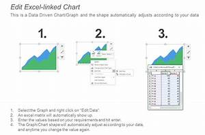 Influence Diagram In Excel