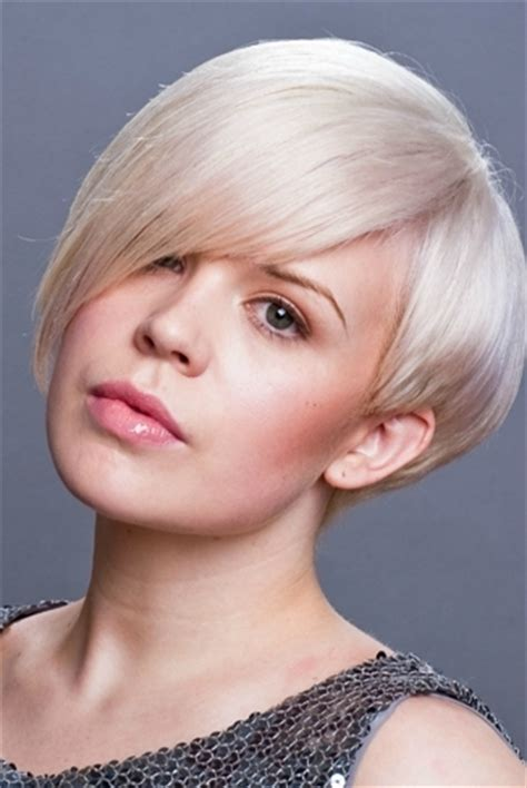 hair style images sexiest hairstyles 2012 6671