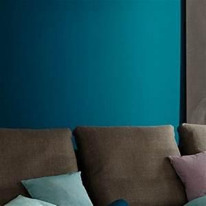 Schöner Wohnen Farbe Deep : 68 best images about farbkonzepte on pinterest blue back wall colors and frozen ~ Bigdaddyawards.com Haus und Dekorationen