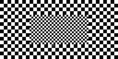 Distortion Grid Lens Grids Alba Eric Nested