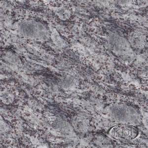 backsplash white kitchen lavender blue granite kitchen countertop ideas
