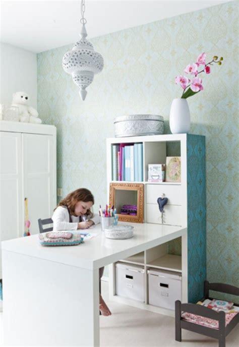 bureau like best 25 bureau ikea ideas that you will like on