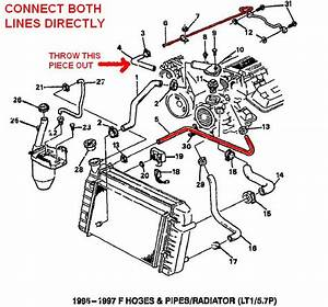 2002 Honda Accord Starter Location  Honda  Wiring Diagram Images