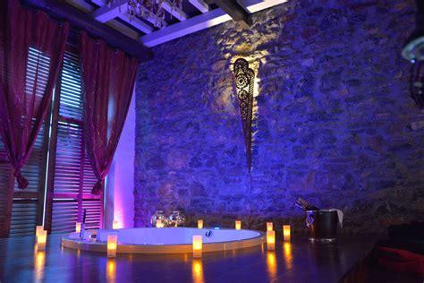 hotel de charme avec dans la chambre belgique la suite le nirvana chambre avec et piscine ideal