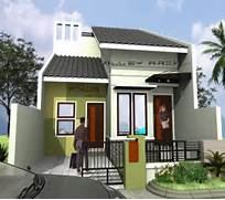 Desain Rumah Idaman 1 Lantai Type 45 Bangunan Related Keywords Suggestions Bangunan Long 17 Best Images About Pelancontoh On Pinterest House Gambar Rumah Ruko Ask Home Design