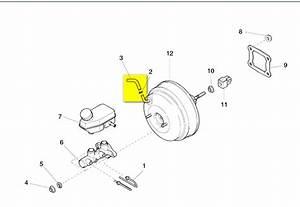 2005 Kia Sorento Power Steering Diagram Html
