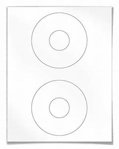 about blank labels for cd dvd disk labeling With blank printable cd labels