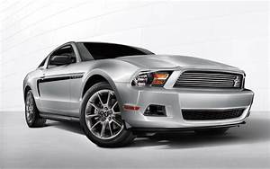 2011 Ford Mustang V6 Wallpapers | HD Wallpapers | ID #6702