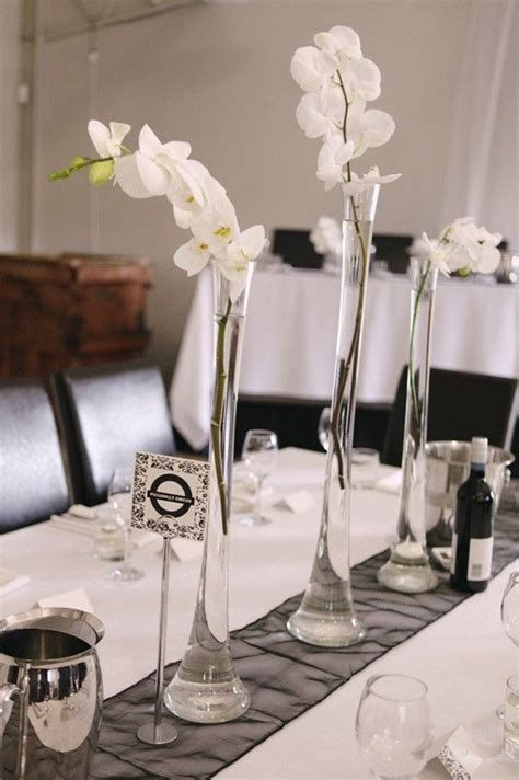 Pin Rox Weddings Events Design Flowers Orchid
