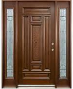 Gambar Pintu Related Keywords Suggestions Gambar Pintu Contoh Desain Model Pintu Rumah Minimalis Modern Pintu Panil Kaca Car Interior Design 21 Bentuk Pintu Rumah Minimalis Inspiratif Modern Dan
