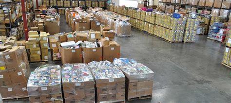 wholesale sofa manufacturers los angeles wholesale liquidation surplus inventory customer