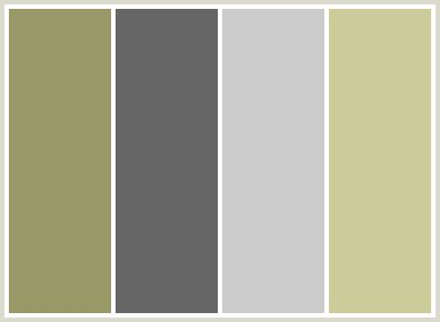 Passende Farbe Zu Grau by Bathroom Color Scheme A Better Since The Rest Of