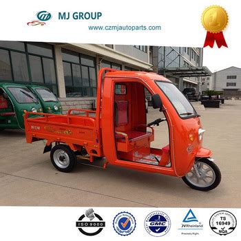 3 wheel china electric bajaj tuk tuk taxi for sale buy bajaj tuk tuk taxi for sale electric