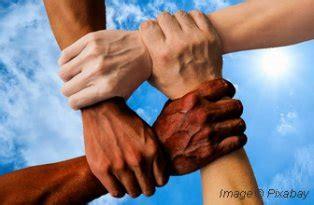 Résultat d'images pour image contre le racisme