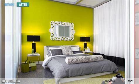 chambre gris et vert stunning chambre gris et verte pictures ridgewayng com