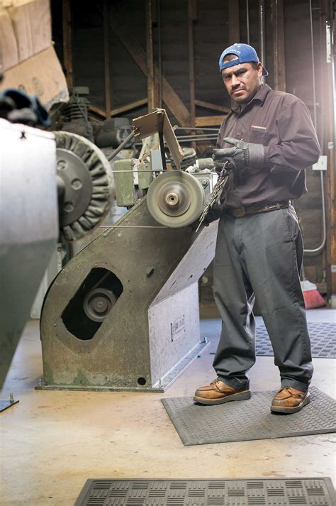 speedys metal finishing lowrider