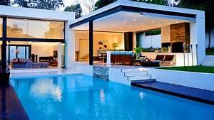 Luxury home market rallies after 9 month slowdown ...