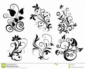 26 best Flower Drawings images on Pinterest | Flower ...