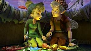 Tinker Bell and the Lost Treasure images tinker bell ...