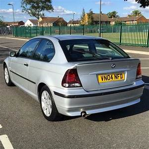 Bmw E46 Pact Rear Wiper Not Working