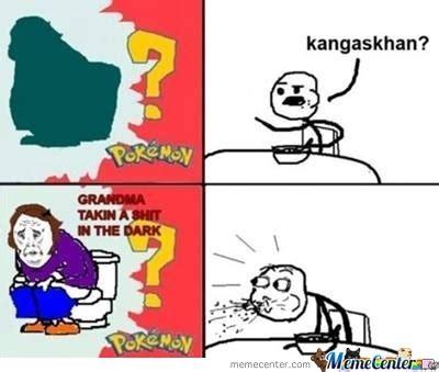 Pokemon Memes Funny - pokemon memes funny image memes at relatably com