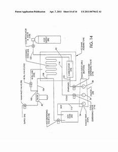 Wiring Diagram Of Water Dispenser   33 Wiring Diagram