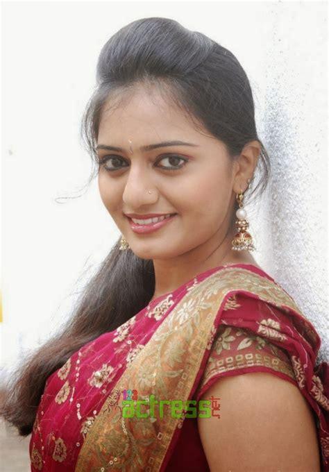 indian television actress saree bridal stylish indian