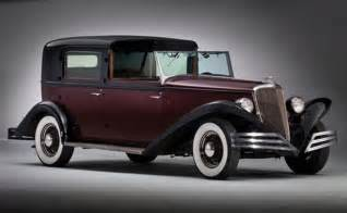 Gallery For > 1930s Ford Cars