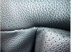 MB Tex vs leather? MBWorldorg Forums