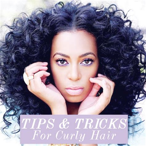 tips for curly hair styles tips and tricks for managing curly hair hair extensions 9310