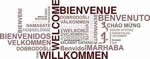 übersetzer Von Deutsch Auf Französisch : italienisch bersetzer bersetzung italienisch deutsch bersetzen korrekturlesen beglaubigen ~ Eleganceandgraceweddings.com Haus und Dekorationen