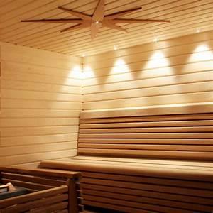 Helo Gmbh Knüllwald : inneneinrichtung sauna helo sauna kn llwald sauna massivhozsauna elementsauna aussensauna ~ Markanthonyermac.com Haus und Dekorationen