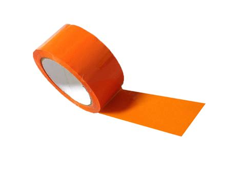 orange tape packagingbuy packing tape orange adhesive tape