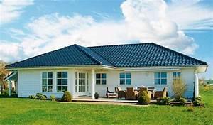 Schwedenhaus Fertighaus Preise : haus magnus hausbau24 ~ Bigdaddyawards.com Haus und Dekorationen