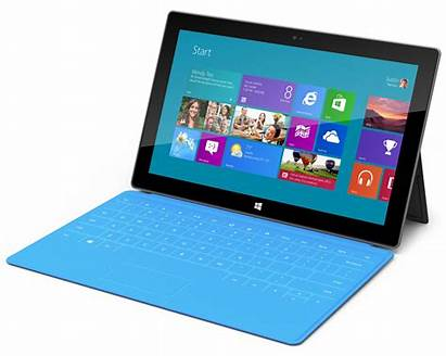 Surface Microsoft Rt Windows Tablet Pc Specifications