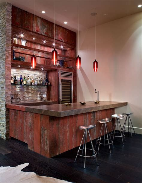 bars parties contemporary amazing source