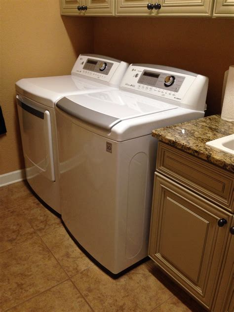 Sink Smells Like Rotten Eggs Washing Machine by Top 1 857 Complaints And Reviews About Lg Washing Machines