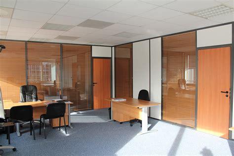 id馥 am駭agement bureau professionnel decoration bureaux professionnels pas cher meuble bureau of idee amenagement bureau professionnel ntfrg com