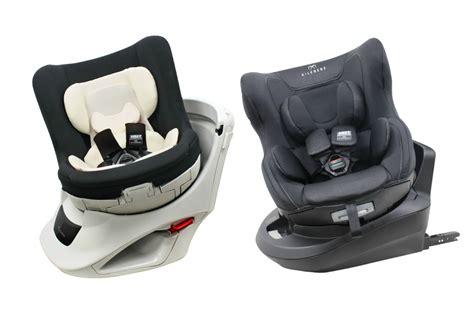 si e auto isofix pivotant siege auto bebe 9 isofix grossesse et bébé