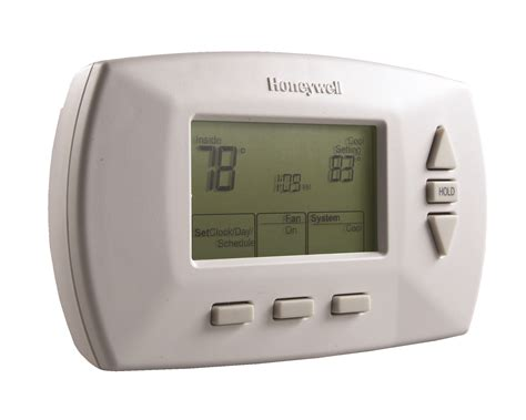 7 day programmable thermostat honeywell heat pump wiring honeywell thermostat wire diagram